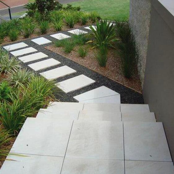 Pavers Adelaide - Quantum Stone